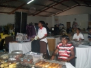 Agricultural and Commercial Show 2011